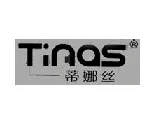上海雅丽针织袜业有限公司