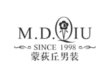 香港蒙荻丘集团国际有限公司