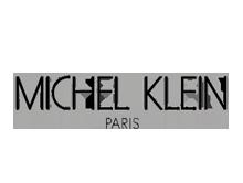 上海伊都锦时装中心有限公司(MICHEL KLEIN PARIS)