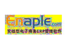 深圳市引力波科技有限公司