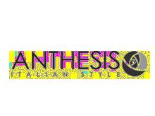 意大利Anthesis内衣品牌公司