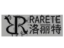 深圳洛丽特羊绒服饰有限公司