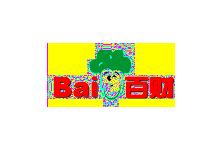 青岛白菜软件开发有限公司