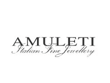 意大利Amuleti时尚饰品品牌公司