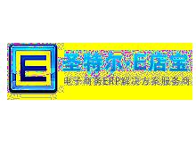 北京圣特尔科技发展有限公司