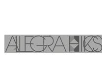 英国Allegra Hicks服饰公司