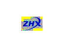 广州志华环讯软件科技有限公司