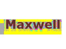 麦斯威国际(香港)有限公司