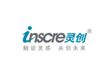广州灵创软件有限公司