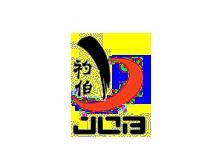 北京礿伯泳装品牌公司