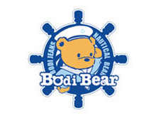 上海贞鑫制衣有限公司(BODI BEAR)