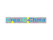 上海创数信息科技发展有限公司