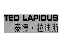 坤仪国际香港有限公司