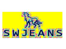 福建七匹狼实业股份有限公司(SWJEAN)