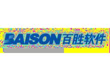 上海百胜软件有限公司