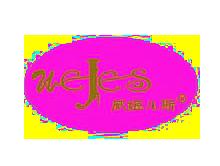 广州酷库文化传播有限公司