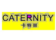 卡特丽(中国)集团有限公司(卡特丽)
