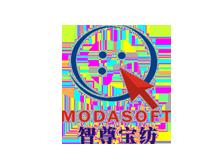 北京六合生科技发展有限公司