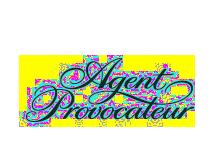 美国AgentProvocateur内衣服饰公司