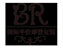 广东星扬服装实业有限公司