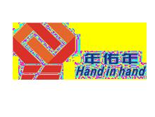 年佑年(北京)科技有限公司