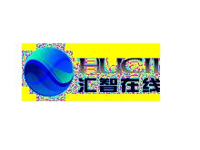 汇智在线(香港)科技有限公司