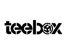 以纯集团(TEEBOX)