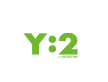 以纯集团(Y:2)