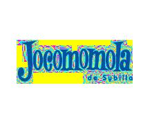 上海伊都锦时装中心有限公司(JOCOMOMOLA)
