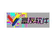 北京市维富友有限公司