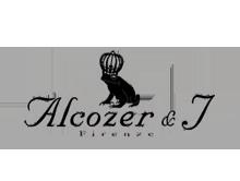 意大利Alcozer&J时尚饰品品牌公司