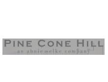 美国Pine Cone Hill家纺品牌公司