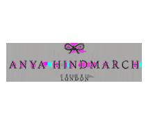 英国Anya Hindmarch箱包品牌公司