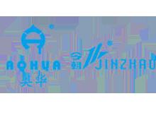 上海壟褀實業有限公司