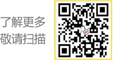 四川辛巴远扬科技有限公司