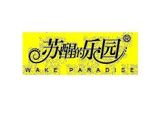 上海苏醒电子商务有限公司