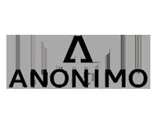意大利Anonimo手表品牌公司