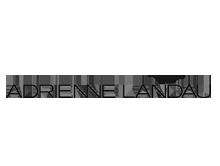 美国Adrienne Landau服装公司