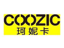 上海观点时装有限公司