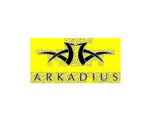 英国Arkadius Goggles眼镜公司