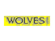 石狮市狼人时装发展有限公司