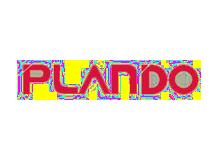 普兰度PLANDO网络科技有限公司