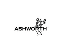 美国ashworth服装公司