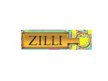 上海ZILLI服饰有限公司