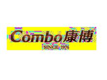 波司登国际控股有限公司(康博)