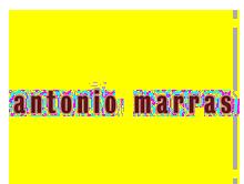 意大利安东尼奥·马拉斯 (Antonio Marras)服饰公司