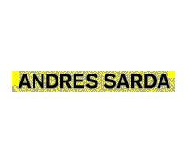 西班牙安德烈斯·萨尔达Andres Sarda内衣公司