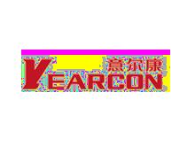 中国·意尔康集团