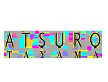 日本ATSURO TAYAMA品牌服饰公司