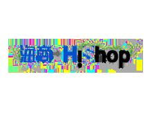 长沙海商网络技术有限公司
